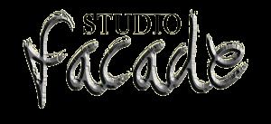 Studio Facade